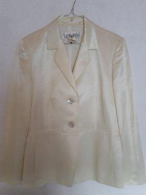 Laurèl Ladies' Suit primrose