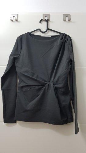 DAY Birger et Mikkelsen Blouse Shirt grey