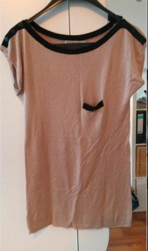 Edles langes Shirt von Kookai