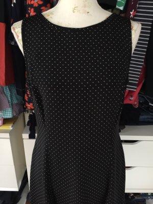 Edles LAUREL Sommer Kleid Gr. 40