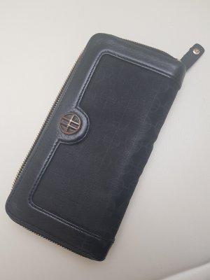 Hugo Boss Wallet black