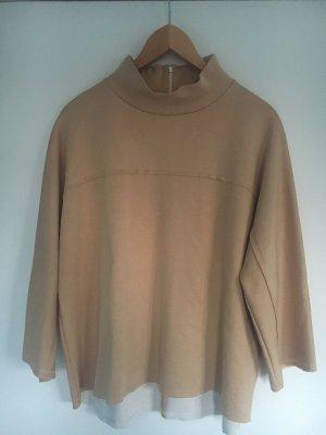Edles Shirt - Marc O'Polo Pure - NEU