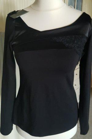 Edles Shirt von Arefeva Größe 40/42
