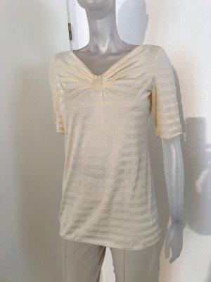 Edles Shirt von Armani