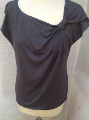 Edles Shirt von Armani Collezioni