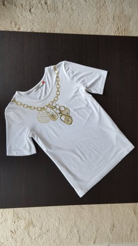 edles Shirt von ***Feraud Paris***