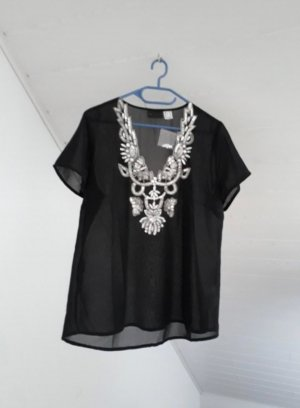 Edles T-shirt