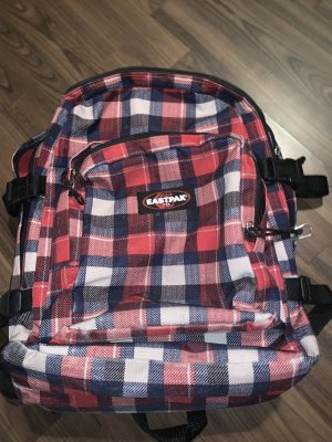 Eastpak Zaino laptop multicolore