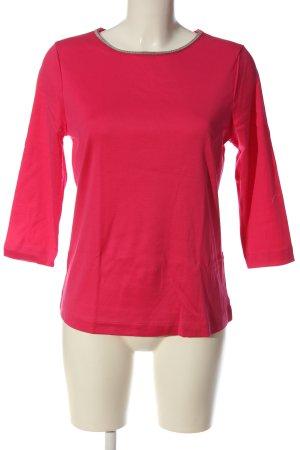 Efixelle Longsleeve pink Casual-Look