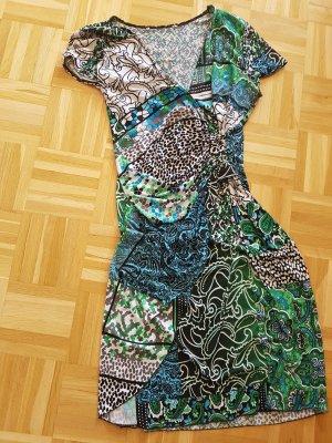 Egerie Kleid in Gr. 38