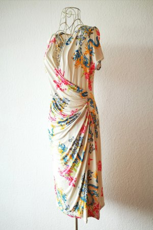 Egerie Paris Kleid Sommer