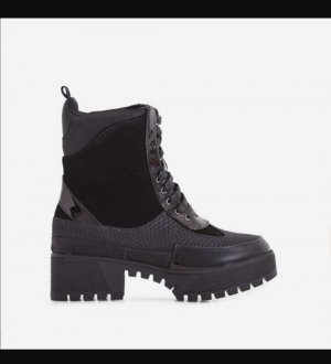 Ego Boots Gr. 40