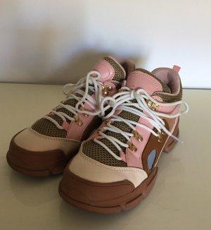 EGO Sneaker Gr:37