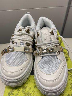 Ego Sneaker. Neu Gr. 40