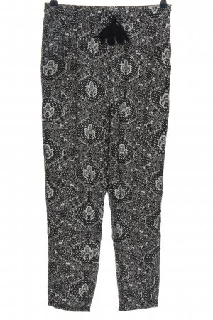 Eight2Nine Baggy Pants