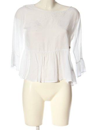 Eight2Nine Hemd-Bluse