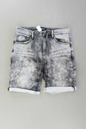 Eight2Nine Shorts grau Größe W30