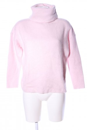 Eight2Nine T-Shirt pink Casual-Look
