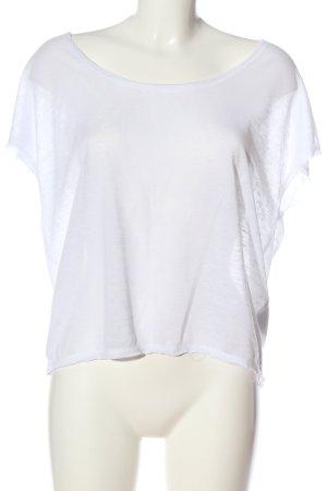 Eight2Nine T-Shirt