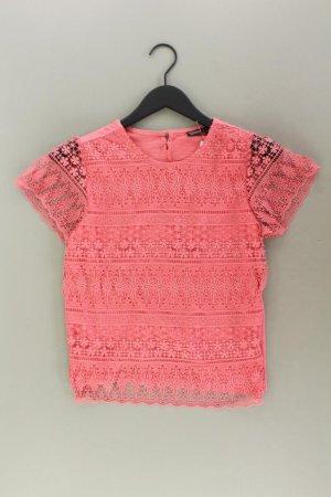 Eight2Nine T-Shirt Größe XS Kurzarm rosa