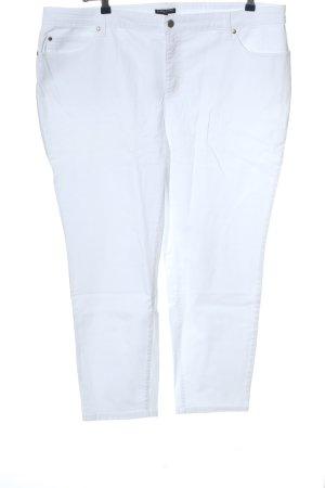 Eileen Fisher 3/4 Jeans