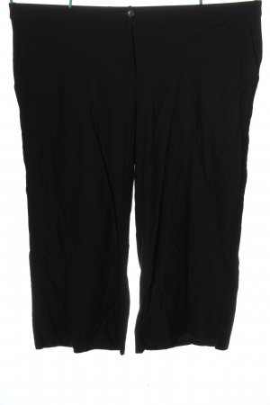 Eileen Fisher Stoffhose