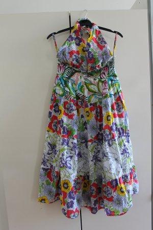"""""""Ein Blumen-Traum"""" Kleid"""
