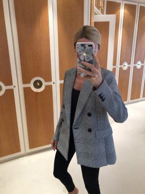 Ein cooler Blazer von H&M , Größe 34