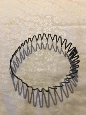Galeria kaufhof Hair Circlet black