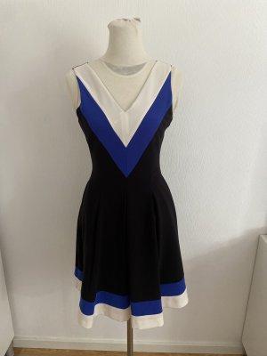 Ein Hingucker tolles Kleid für viele Anlässe geeignet in Gr S wie Neu