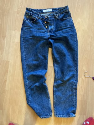 Ein Hundred Jeans