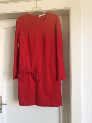 Ein Kleid von STEFFEN  SCHRAUT
