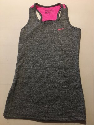 Ein Nike Sport Shirt