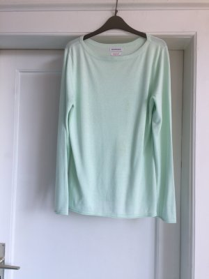 Repeat  verde pallido Cotone