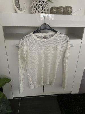 Ein schöner Pullover