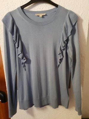 Ein schöner Pullover von Michael Kors.Letzter Preis