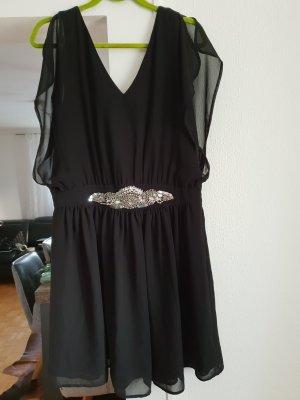 ein schönes Kleid von Benetton