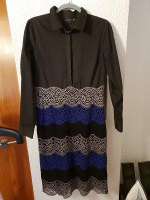 ein schönes Kleid von MONTON