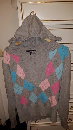 ein schönr Pullover von Gant