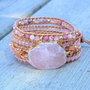. . .Ein Stein, gemacht aus Liebe. . .