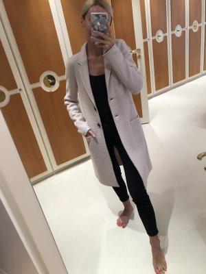 Ein toller Mantel von ONLY , Größe xs