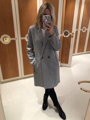 Ein toller  Mantel von SET , Größe 34