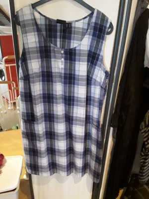bpc bonprix collection Pinafore Overall Skirt multicolored