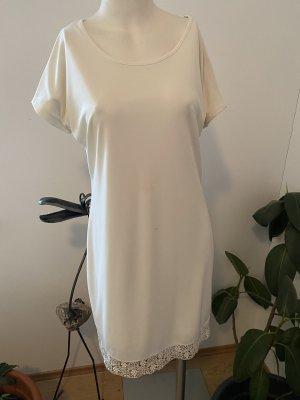 Alba Moda Sheath Dress cream