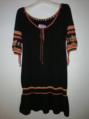 Ein Tunikakleid zu verkaufen.