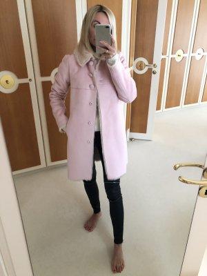 Ein wunderschöner Winter Mantel, Größe xs