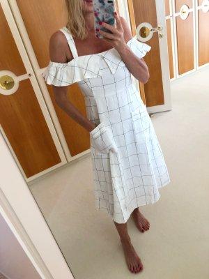 Ein wunderschönes Kleid von Mango , Größe xs