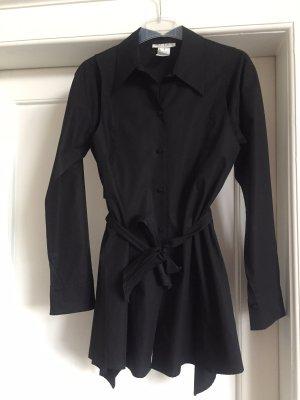 Eine Bluse aus dem Couture Haus DICE KAYEK