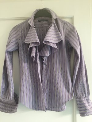 Eine Bluse von Ralph Lauren