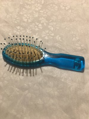 Galeria kaufhof Hair Pin light blue